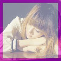 20代 奈良県 奏音さんのプロフィールイメージ画像