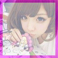 20代 奈良県 かんなさんのプロフィールイメージ画像