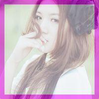 20代 奈良県 由紀さんのプロフィールイメージ画像