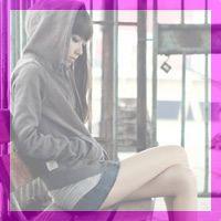 20代 奈良県 絢凪さんのプロフィールイメージ画像