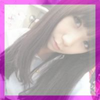 20代 奈良県 南美さんのプロフィールイメージ画像