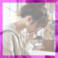 10代 奈良県 ゆうきさんのプロフィールイメージ画像