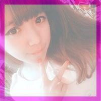 アラサー 奈良県 純玲さんのプロフィールイメージ画像