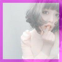 アラサー 奈良県 千紘さんのプロフィールイメージ画像