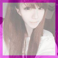 20代 奈良県 麻弥さんのプロフィールイメージ画像