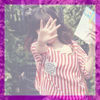アラサー 奈良県 蘭菊さんのプロフィールイメージ画像