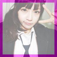 アラサー 奈良県 千夏さんのプロフィールイメージ画像