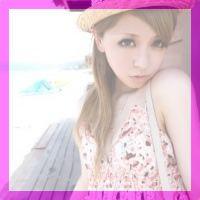 30代 奈良県 志貴さんのプロフィールイメージ画像