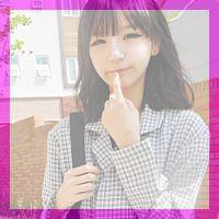 20代 奈良県 杏さんのプロフィールイメージ画像