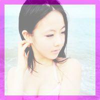 30代 奈良県 楓香さんのプロフィールイメージ画像
