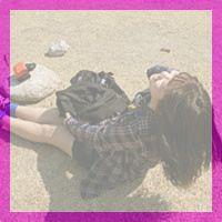 アラサー 奈良県 水樹さんのプロフィールイメージ画像