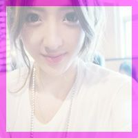 10代 奈良県 琴里さんのプロフィールイメージ画像