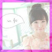 20代 和歌山県 佳絵さんのプロフィールイメージ画像