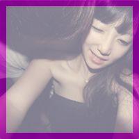 20代 和歌山県 美乃さんのプロフィールイメージ画像