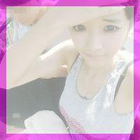 20代 和歌山県 奏海さんのプロフィールイメージ画像