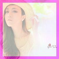 20代 和歌山県 郁さんのプロフィールイメージ画像