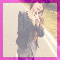 30代 和歌山県 子羽さんのプロフィールイメージ画像