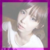 20代 和歌山県 さきさんのプロフィールイメージ画像