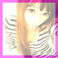 10代 和歌山県 冬芽さんのプロフィールイメージ画像