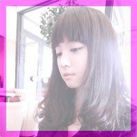 20代 和歌山県 ちえさんのプロフィールイメージ画像