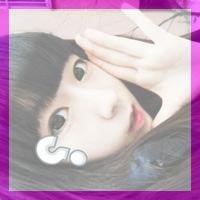 20代 和歌山県 香月さんのプロフィールイメージ画像