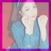 20代 和歌山県 沙希奈さんのプロフィールイメージ画像