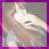 10代 和歌山県 かのんさんのプロフィールイメージ画像