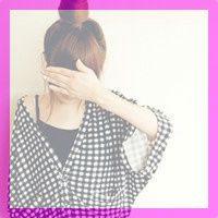 10代 和歌山県 ことねさんのプロフィールイメージ画像