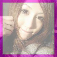アラサー 和歌山県 環那さんのプロフィールイメージ画像