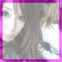 20代 和歌山県 ことなさんのプロフィールイメージ画像