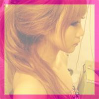 30代 和歌山県 栞那さんのプロフィールイメージ画像