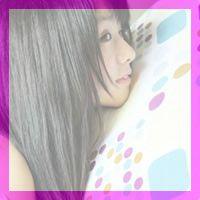 30代 和歌山県 百音さんのプロフィールイメージ画像