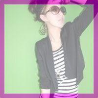 20代 和歌山県 彩楓さんのプロフィールイメージ画像