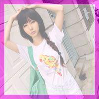 アラサー 和歌山県 爽歌さんのプロフィールイメージ画像