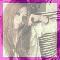 20代 和歌山県 悠月さんのプロフィールイメージ画像