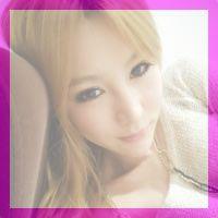 20代 和歌山県 香澄さんのプロフィールイメージ画像