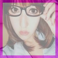 20代 和歌山県 灯璃さんのプロフィールイメージ画像