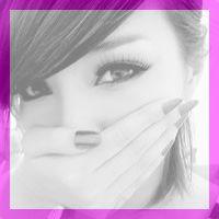 20代 和歌山県 千里さんのプロフィールイメージ画像