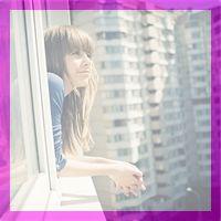 20代 埼玉県 梨久さんのプロフィールイメージ画像