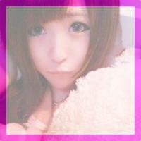 30代 埼玉県 まことさんのプロフィールイメージ画像