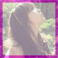30代 埼玉県 涼葉さんのプロフィールイメージ画像