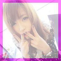 20代 埼玉県 渚沙さんのプロフィールイメージ画像