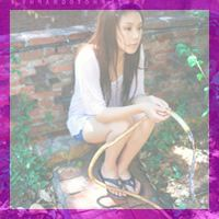 20代 埼玉県 香枝さんのプロフィールイメージ画像