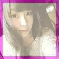 アラサー 埼玉県 しほさんのプロフィールイメージ画像
