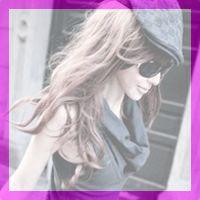30代 埼玉県 美鈴さんのプロフィールイメージ画像