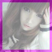 30代 埼玉県 愛怜奈さんのプロフィールイメージ画像