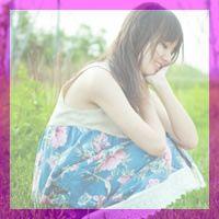 30代 埼玉県 冬夢さんのプロフィールイメージ画像