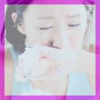 20代 埼玉県 実果さんのプロフィールイメージ画像