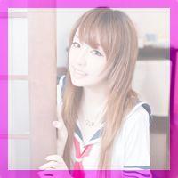 アラサー 埼玉県 冬紗さんのプロフィールイメージ画像