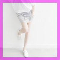 20代 埼玉県 紗唯さんのプロフィールイメージ画像